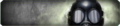 Gas Mask Background BO.png