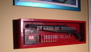 File:In case of zombies left.jpg
