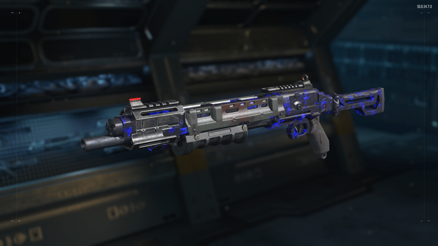 File:KRM-262 Gunsmith model Gem Camouflage BO3.png