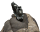 M1911 MW2.png