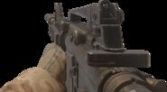 M4 Carbine Silencer MWR