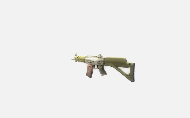 File:Personal AugFC DF new sg552.jpg