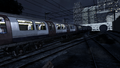 Tube train Mind the Gap MW3.png
