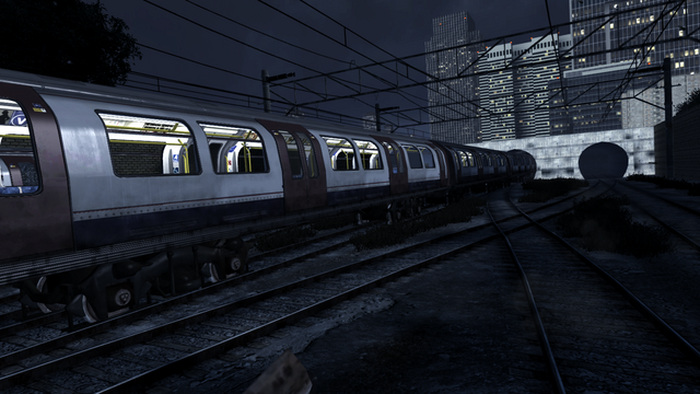 File:Tube train Mind the Gap MW3.png