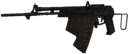 APS Underwater Rifle model CoDG