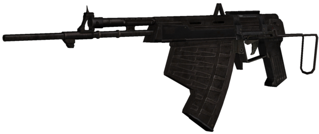 File:APS Underwater Rifle model CoDG.png
