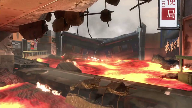File:BOII Uprising Magma Lava in the Streets 2.png
