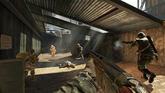 File:Black-Ops-Combat-Training-Mode.jpg