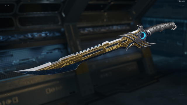 File:Fury's Song Gunsmith Model Gold Camouflage BO3.png