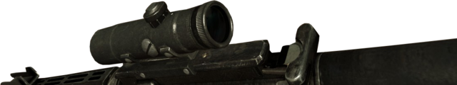 File:M16 American ACOG Side View BO.png