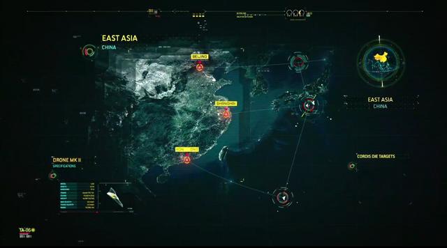 File:PLA Warmap BOII.png