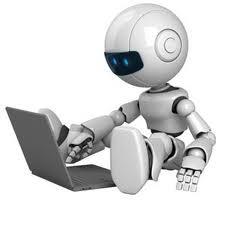 File:Personal MLGisNot4Me Bot.png