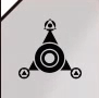 File:Pistols Only Relic insignia CoDG.png