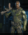 Ruin Jungle outfit BO3.png