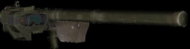 File:Valkyrie Rockets model BO.png