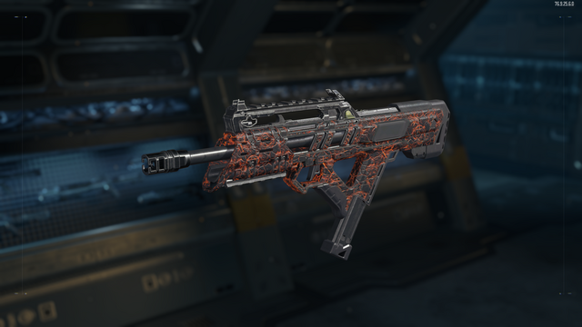 File:Vesper Gunsmith Model Ritual Camouflage BO3.png