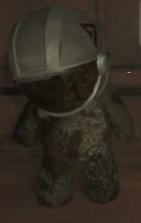 File:Call-of-duty-black-ops-rezurrection-moon-teddy-bear-astronaut.jpg