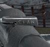 CommandoClanTag