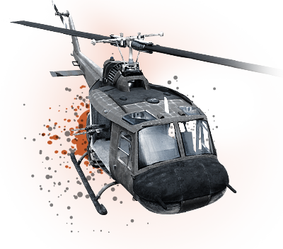 File:ELITE Chopper Gunner.png