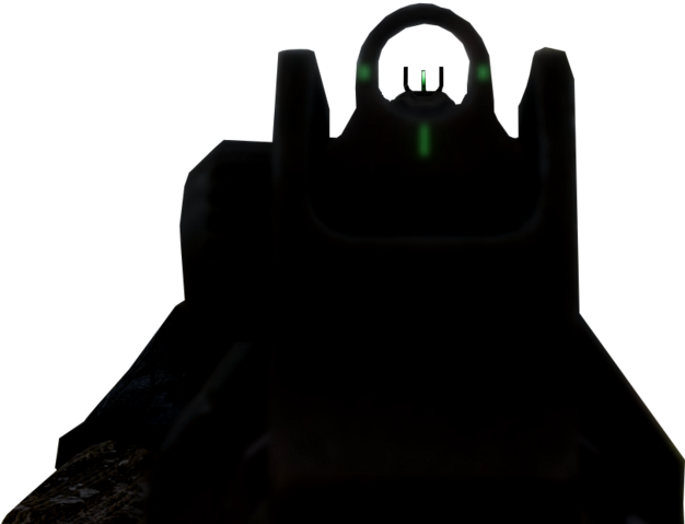 File:FA7.62-L iron sights CoDO.png