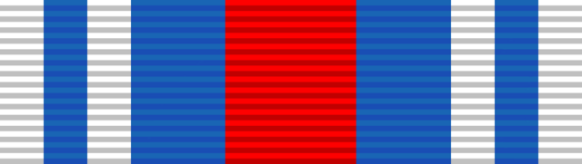 File:Medal, 2011 Overhaul Project Contributions.png