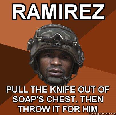 File:Ramirez Meme.jpg