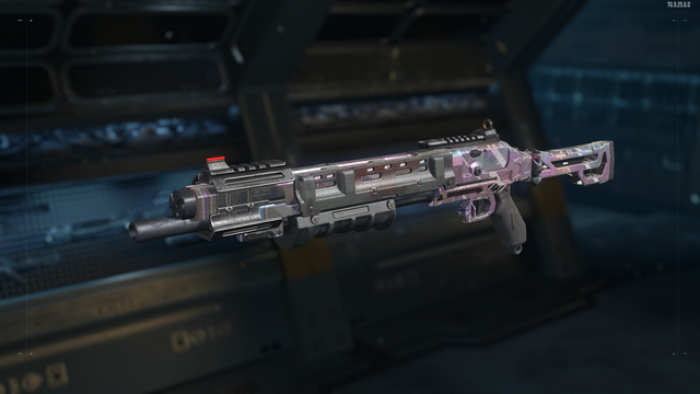 File:KRM-262 Gunsmith Model Haptic Camouflage BO3.png