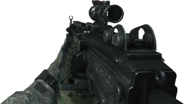 File:MK46 ACOG Scope MW3.png