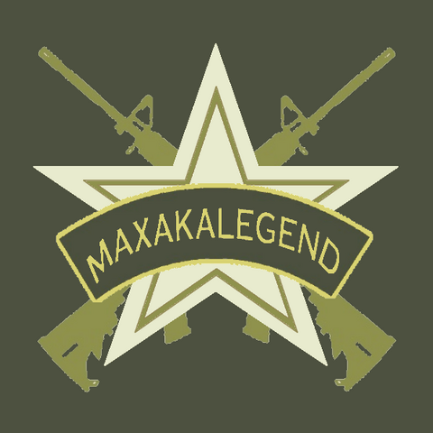 File:Max aka legend.png