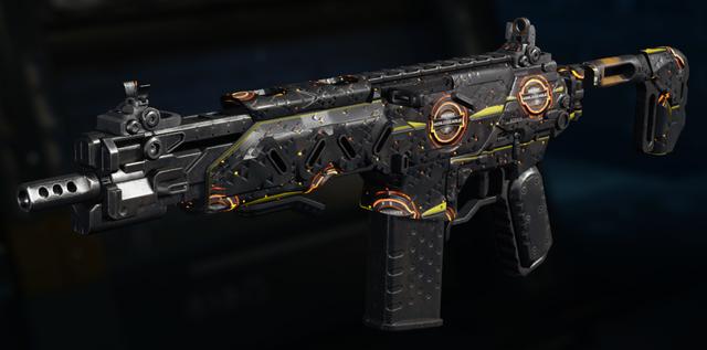 File:Peacekeeper MK2 Gunsmith Model CWL Champions Camouflage BO3.png