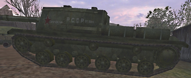 File:SU-152 Side UO.png