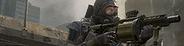 War Machine Kills Calling Card BOII