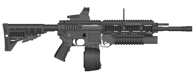File:AMRweapon.png