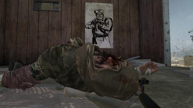 File:AdvancedRookie Firing Range Sniper killed by headshot.png