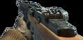 M14 Grenade Launcher BO.png