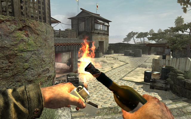 File:Molotov Cocktail.PNG