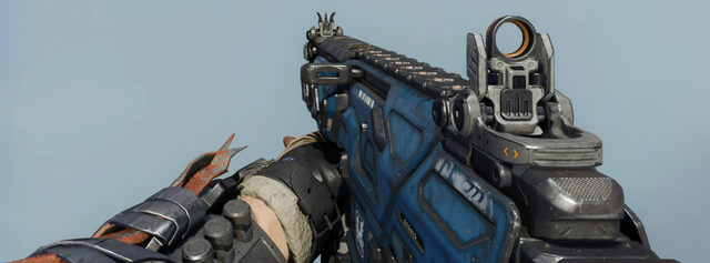 File:Peacekeeper MK2 First Person Grip BO3.png