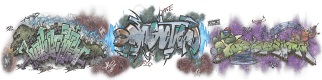 File:Personal DEFCON SHARK CoD MW2 Brad Graffiti.png
