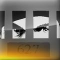 Prisoner 627 MW2.png