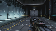 Tac-19 Laser Sight AW