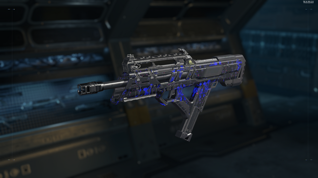 File:Vesper Gunsmith Model Gem Camouflage BO3.png