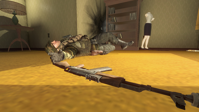 File:AdvancedRookie Nuketown AK47 beside dead soldier.png