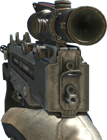 File:PM-9 ACOG Scope MW3.png