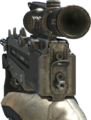 PM-9 ACOG Scope MW3.png