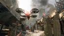 Call of Duty Black Ops II Multiplayer Trailer Screenshot 33