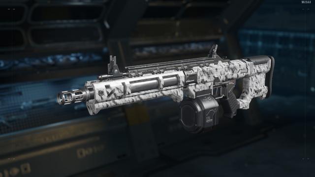 File:Haymaker 12 Gunsmith Model Ash Camouflage BO3.png