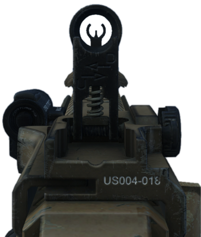 File:MR-28 Iron Sight ADS CoDG.png