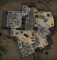 Map Dome MW3.png
