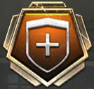 File:Crowd Control Medal CoDO.png