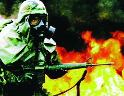 File:M40 gasmask.jpg